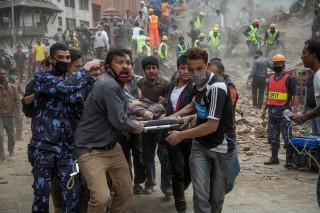 nepál-fr-1 (nepál, földrengés, nepáli földrengés, természeti katasztrófa, tragédia, tudomány)