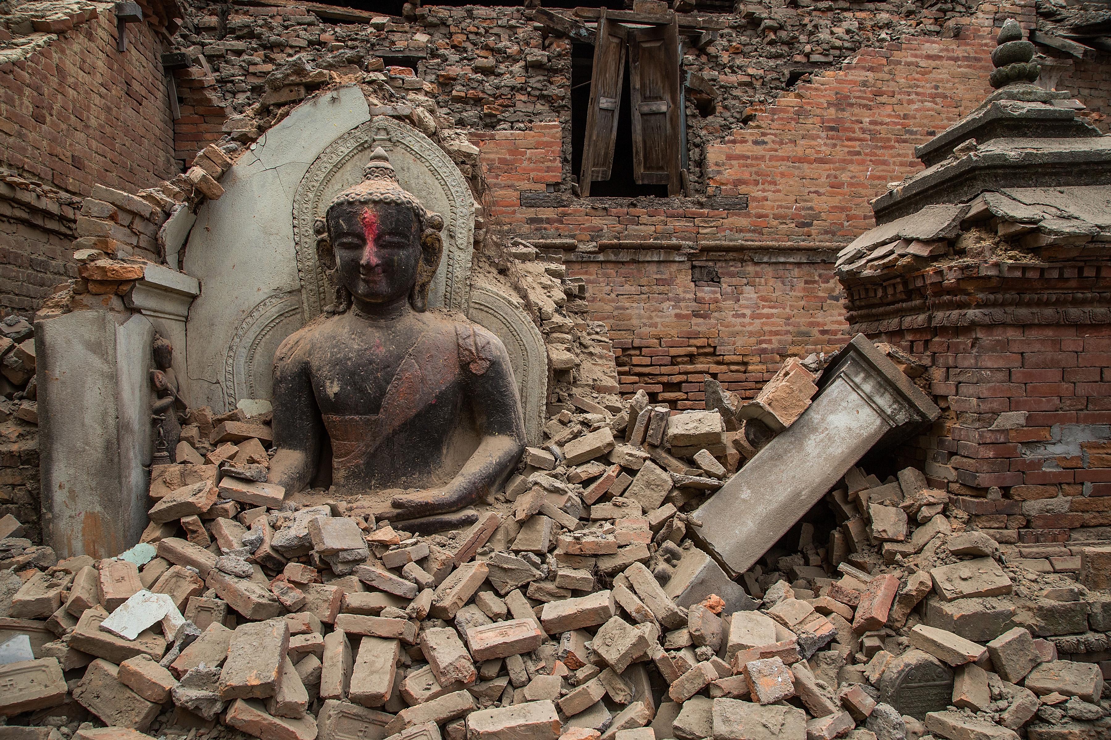 nepál-fr-2 (nepál, földrengés, nepáli földrengés, természeti katasztrófa, tragédia, tudomány)