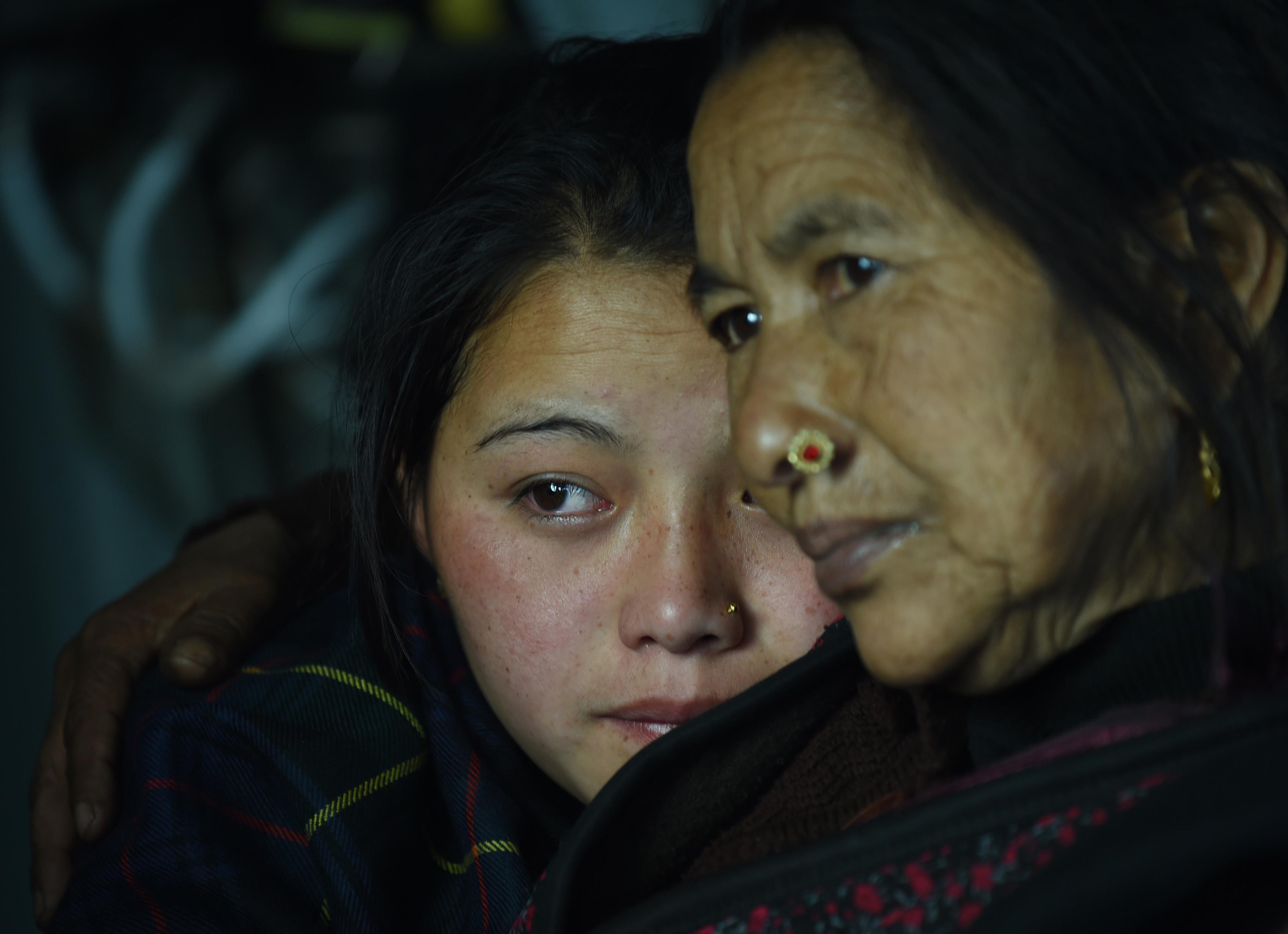 nepál-fr-3 (nepál, földrengés, nepáli földrengés, természeti katasztrófa, tragédia, tudomány)