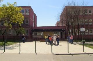 neptun-utcai-iskola(960x640).jpg (általános iskola, )