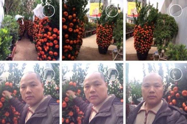 orange-man-1 (mobilport, iphone, kína, kínai, lopott, twitter, weibo, közösségi oldal, közösségi média, megható, )