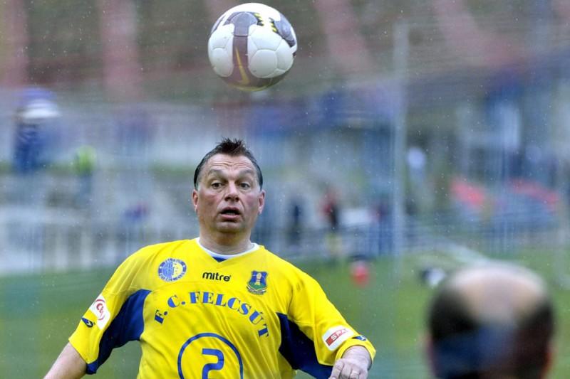 orbán foci (orbán foci)