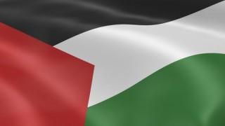 palesztina(430x286).jpg (palesztina)