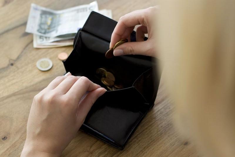 pénztárca (pénztárca)