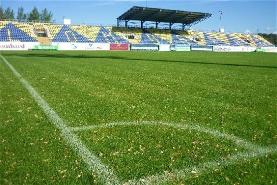 perutz-stadion(960x640).jpg (perutz-stadion)