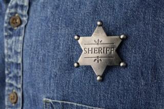 seriff (seriff)