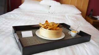 szallodai-szoba(960x640).jpg (szállodai szoba)