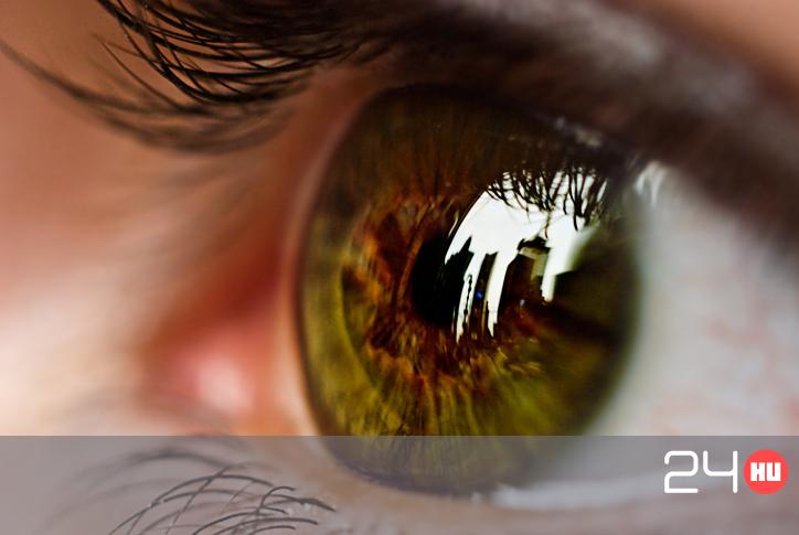 látás és alváshiány