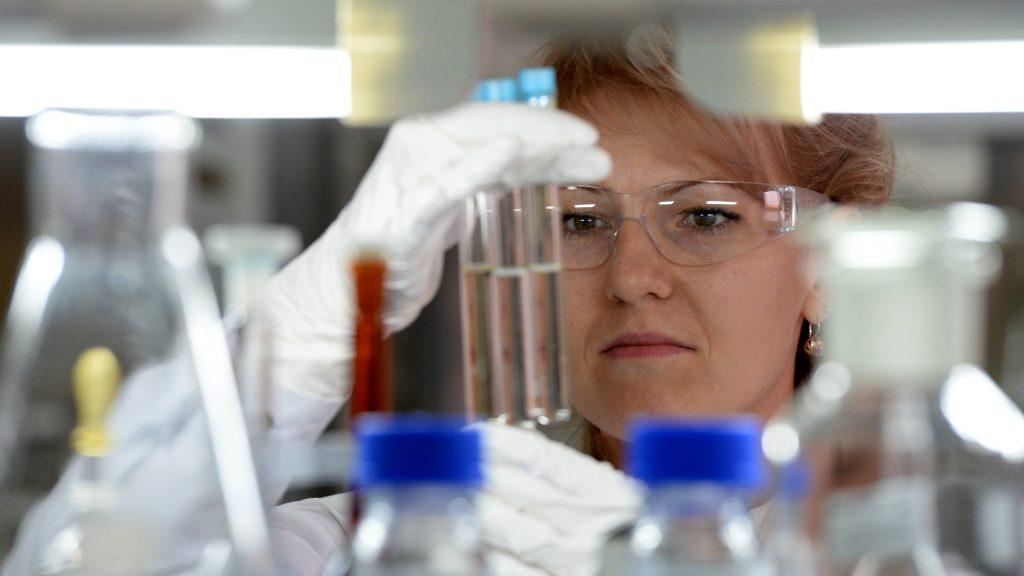 szuperbaktérium (orvostudomány, gyógyítás, orvoslás, baktérium, mrsa, kutatás, antibiotikum, gyógyszer, tudomány, mikrobiológia, kórokozó)