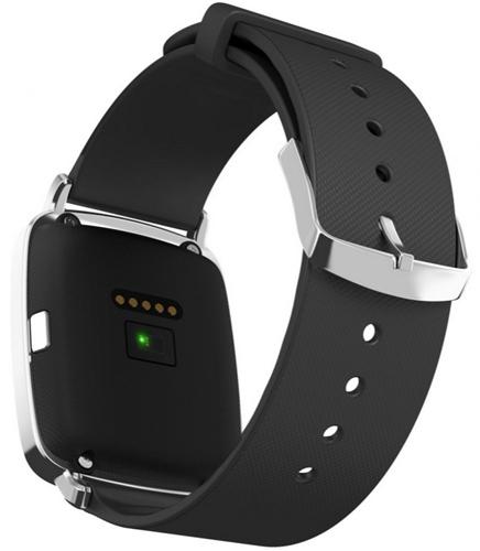 tn-a02 (technet, apple, watch, okosóra, ios, kütyü, viselhető)