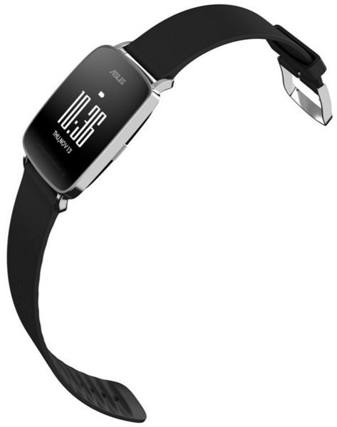 tn-a03 (technet, apple, watch, okosóra, ios, kütyü, viselhető)