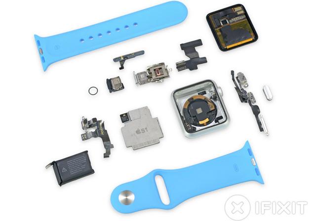 tn-a05 (technet, apple, watch, okosóra, ios, kütyü, viselhető)
