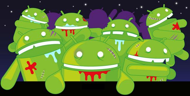 tn-and2 (technet, android, vírus, féreg, védelem, biztonság, támadás)