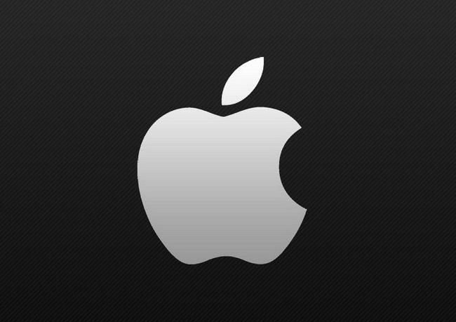 tn-apple (technet, apple, ios, os x, iphone, mac, ipad, védelem, biztonság)