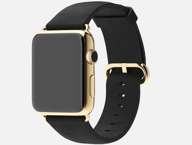 tn-aw01 (technet, apple, watch, okosóra, smart, ios)