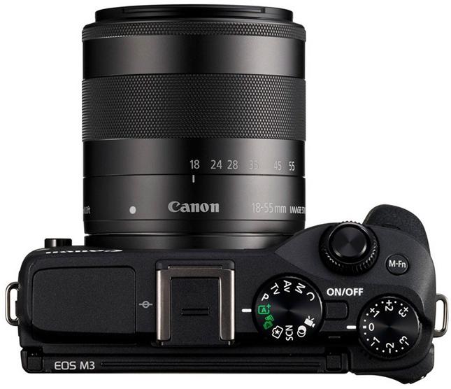 tn-c2 (technet, megapixel, canon, eos, milc, fényképezőgép)