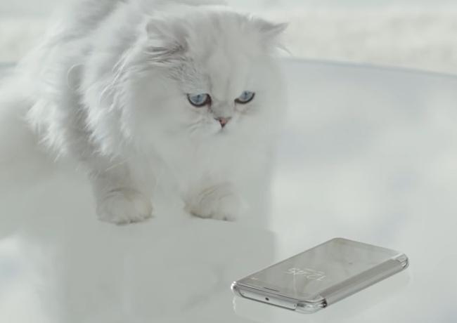 tn-cica (mobilport, galaxy, s6, edge, android, csúcsmobil, okostelefon, tok, kiegészítő)