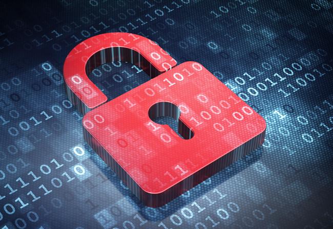 tn-cyb (technet, interpol, fbi, támadás, biztonság, védelem, online, bűnözés)