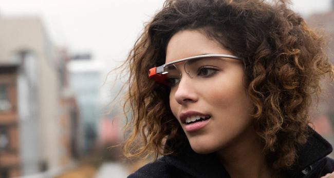 tn-gg01 (technet, google, glass, okosszemüveg, kütyü, android)