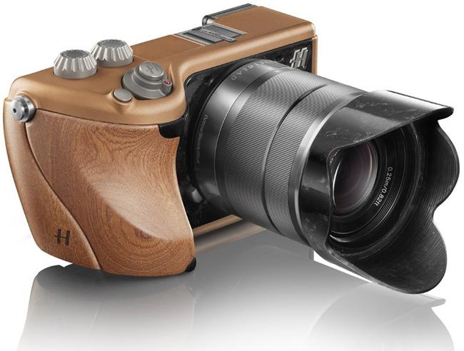 tn-h01 (technet, megapixel, hasselblad, fényképezőgép, milc, dslr)
