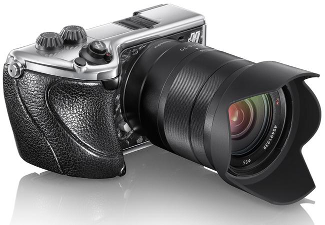 tn-h02 (technet, megapixel, hasselblad, fényképezőgép, milc, dslr)