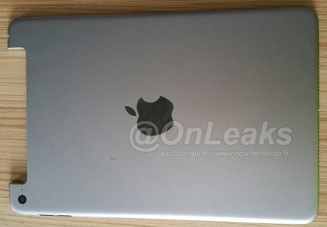 tn-i01 (technet, tablet, ios, apple, ipad, ipad mini, kémfotó)