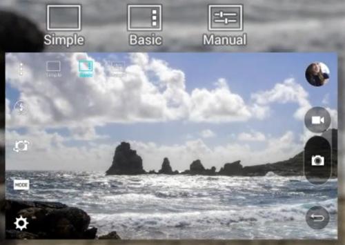 tn-l02 (technet, megapixel, lg, g3, g4, kamera, felbontás, android, okostelefon)