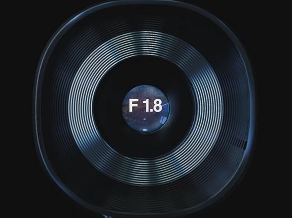 tn-l03 (technet, megapixel, lg, g3, g4, kamera, felbontás, android, okostelefon)