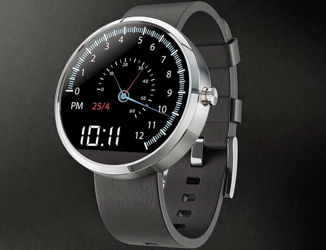 tn-moto (technet, okosóra, watch, smart, apple, motorola, moto, 360, android wear)
