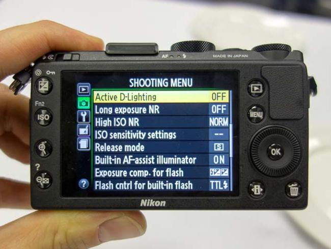 tn-n02 (technet, megapixel, nikon, milc, fényképezőgép)