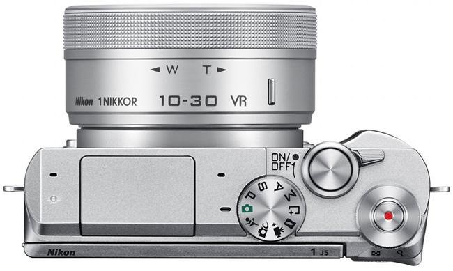 tn-n03 (technet, megapixel, nikon, milc, fényképezőgép)
