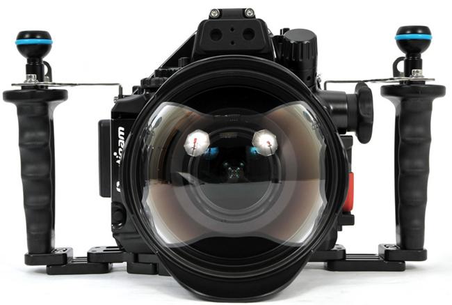 tn-ob01 (technet, megapixel, fényképezőgép, vízálló, búvár, olympus, milc)