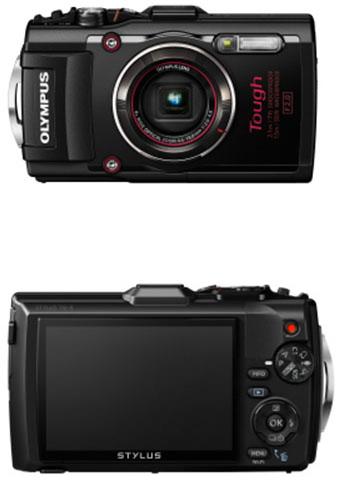 tn-oly02 (technet, megapixel, teszt, olympus, fényképezőgép, wifi, nfc)