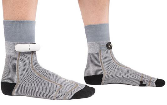 tn-oz04 (technet, smart, okos, zokni, viselhető, kütyü, okostelefon, htc)