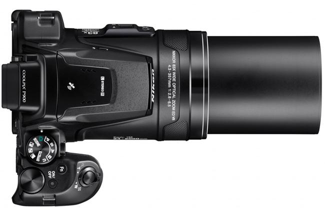 tn-p01 (technet, megapixel, nikon, coolpix, fényképezőgép, optikai, zoom)