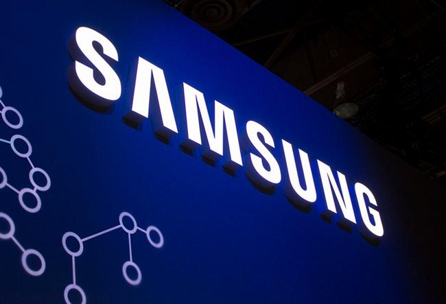 tn-sam (technet, samsung, okostelefon, android, eredmény, nyereség)