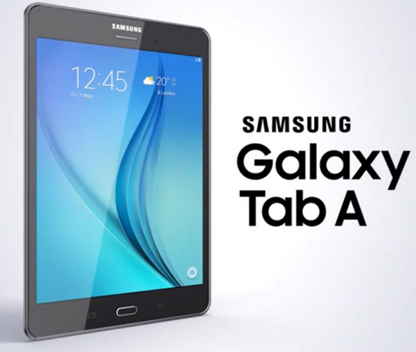 tn-sama (technet, tablet, android, samsung, galaxy, apple)