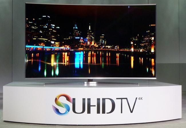 tn-suhd01 (technet, tévé, tv, televízió, ultra hd, 4k, suhd, tartalom)