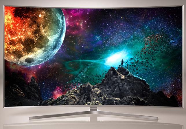 tn-suhd02 (technet, tévé, tv, televízió, ultra hd, 4k, suhd, tartalom)