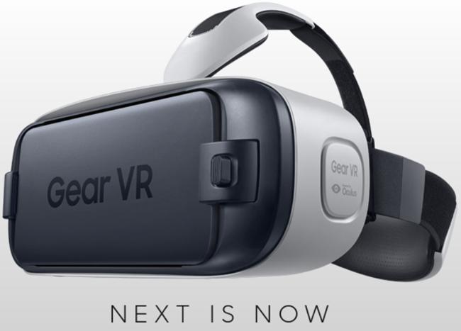 tn-svr1 (technet, samsung, oculus, galaxy, gear, note, android, okostelefon, szemüveg)