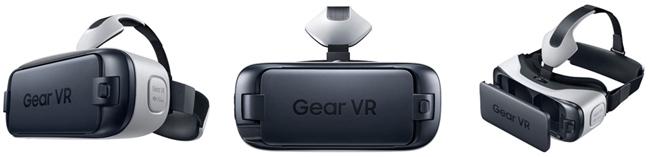 tn-svr2 (technet, samsung, oculus, galaxy, gear, note, android, okostelefon, szemüveg)