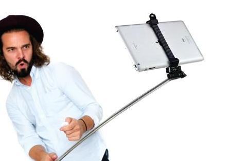 tn-sz01 (technet, tablet, szelfi, szelfibot, nikon, fényképezőgép)