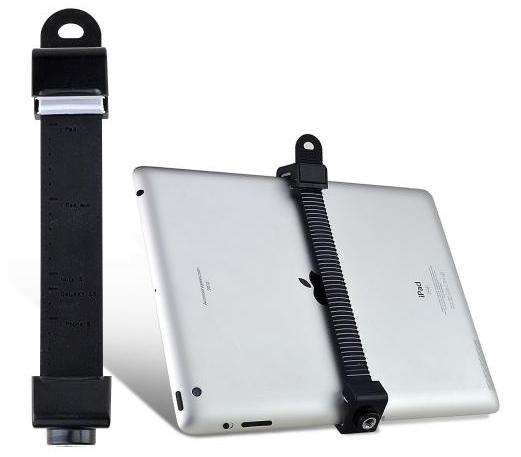 tn-sz02 (technet, tablet, szelfi, szelfibot, fényképezőgép)