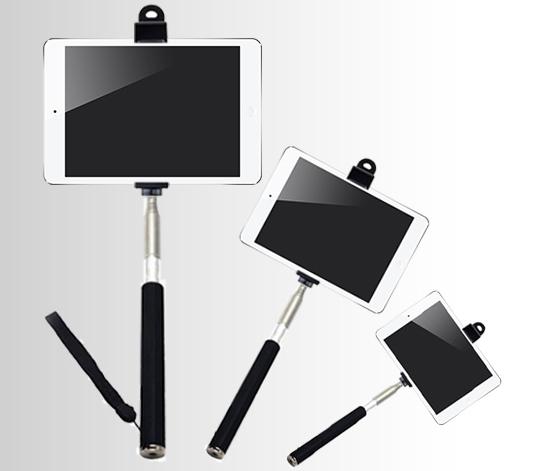 tn-sz03 (technet, tablet, szelfi, szelfibot, nikon, fényképezőgép)