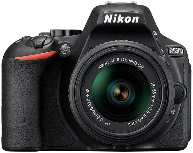 tn-ti01 (technet, megapixel, tipa, fényképezőgép, kamera, nikon)