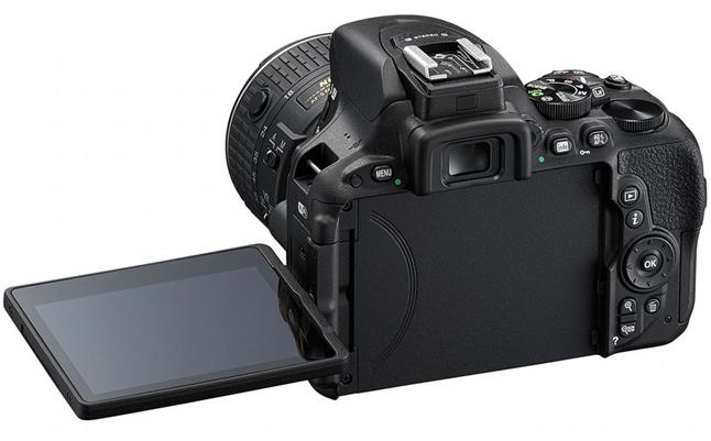 tn-ti02 (technet, megapixel, tipa, fényképezőgép, kamera, nikon)