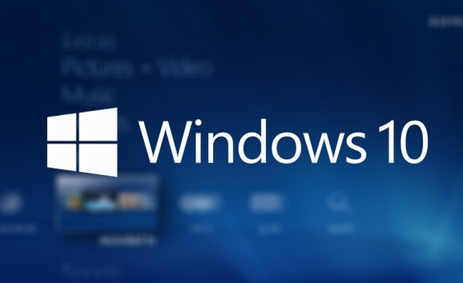 tn-w10 (technet, microsoft, windows, os, szoftver, amd, operációs rendszer)
