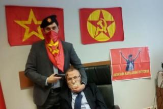 török ügyész túsz (török ügyész, túszu)