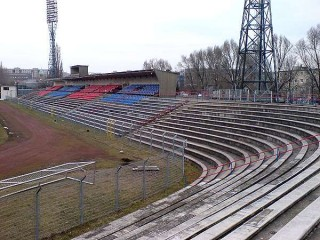vasas stadion (vasas stadion)