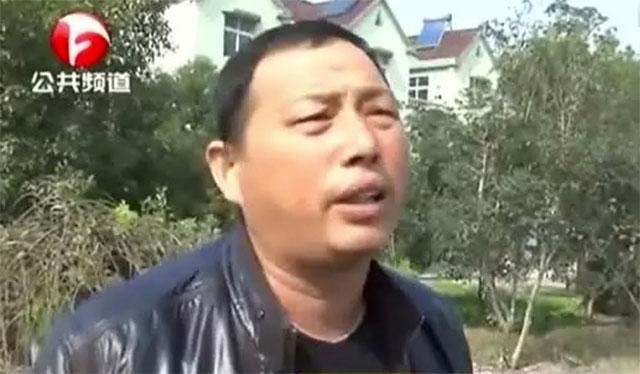 zhang (kínai, )
